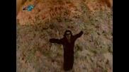 Ахат - Черна овца официално видео