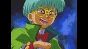 Yu Gi Oh! Епизод 05 - Непобедимият Велик Молец ( High Quality )