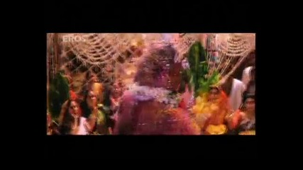 Hamesha Tumko Chaha song - Devdas