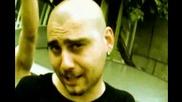 Spens - Hip Hop Shit На Мода (feat. Sarafa, Shosho, Andre & Mouth)