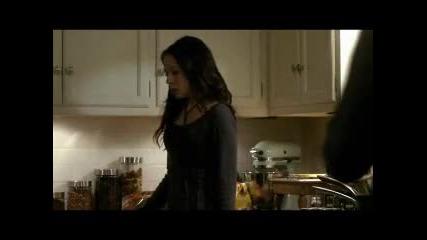 The Vampire Diaries ~ Broken~ Prevod ~