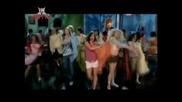High School Musical Реклама