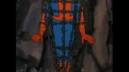 Spider - Man(1967)