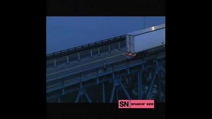 Eminem - Lose Yourself (8 Mile)