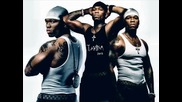 50 Cent - U Not Like Me