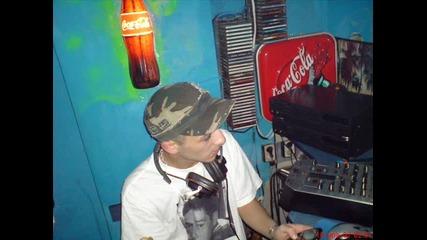 Onlineg - House Mix 03 Summer 2010