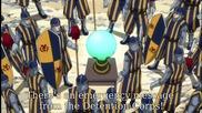 Fairy Tail - Episode 144 - Eng Sub - Високо Качество
