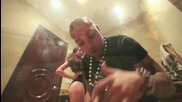 Nu Jerzey Devil Feat. Branton T. Jackson & Dougie Cash - Diamonds