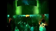 Outta Control Remix - Mobb Depp Ft 50 Cent