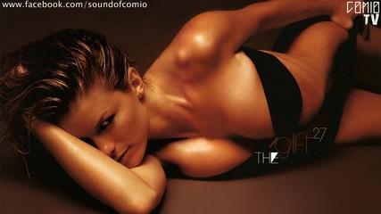 Best Dance Music 2012 - New Progressive _ House _ Electro January February Club Mix - Tg#27