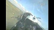 Су - 27-Руско Аудио