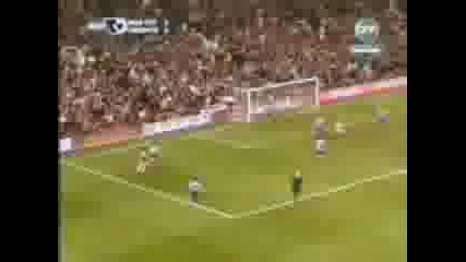 Cristiano Ronaldo Vs. Kaka