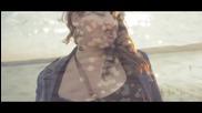 La Boss - Мента ( Официално Видео )