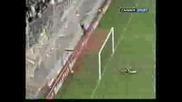 Ronaldo В Реал Мадрид