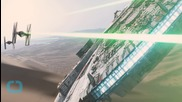 Star Wars Battlefront In-Depth Preview: Authentic, Exciting, Great Start to EA-Lucasfilm Partnership