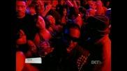 Jamie Foxx Feat. T - Pain - Blame It ( On The Alcohol ) (+ Sub) ( Високо Качество )