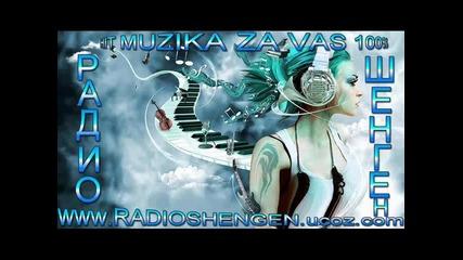 ork Omurtashka fantazia 2013 - Dance mix New Hit Dj Oktay