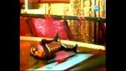 От местопрестъплението: Маями S09 E12 / Бг. аудио