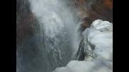 Каньона На Водопадите Смолян