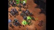 Starcraft 2 Coming Soon