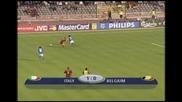 2000 Euro Goals (best 10)