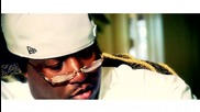 E-40 ft. Mike Marshall & Suga - T - It Gotta Get Better