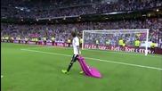 Реал Мадрид - Ал Сад 5:0