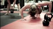 Muscle Damage - Он-лайн консултации