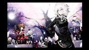 Koumajou Densetsu 2: Strangers Requiem Ending Theme - Fatal Bite