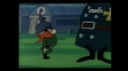 Bugs Bunny - 044 - Dumb Patrol