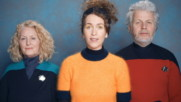 Rae Morris - Someone Out There (Оfficial video)