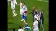 Реал Мадрид - Шампион 2006/2007