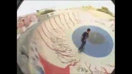 The best of the Best of Skaterboarding part 2