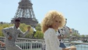 Ishtar - A Paris