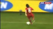 Viva Futbol World Cup 2010