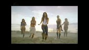 The Pussycat Dolls - I Hate This Part (official Hq Video).avi