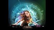 • ° Нещо За Душата • House Music ° • Angy Kore - Gute Nacht (joe Maker Remix)