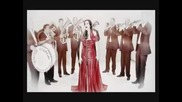 Dragana Mirkovic - Umrecu zbog tebe(new version)