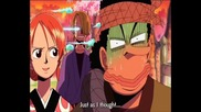 One Piece - Special 04 [part 3] [final]