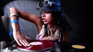 New Dubstep Mix 2011 July [by Senatix] (hd)