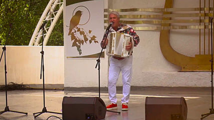 Валерий Семин - Вязники