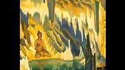 Светът На Рьорих (картини)