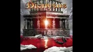 Dionysus - Illusion Of Life