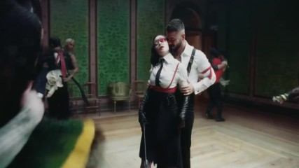 Превод! Maluma - Medellin ft. Madonna Official video 2019 / Madame X