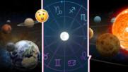 Какво вещаят звездите за лятото след COVID-19?