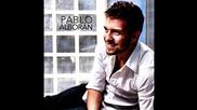 Pablo Alboran - Princesita + Превод