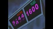 Yu - Gi - Oh Epizod 1 Bg Audio