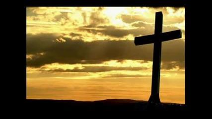Брат Мечо 2015 - Бог е Казал