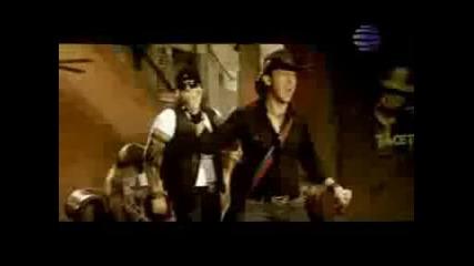 Maria & Dj Jivko Mix Feat Iliqn - Samo Teb