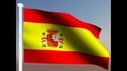 Химн на Испания от- boncho_boneto